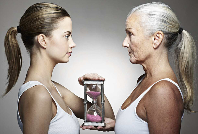 38 nem tud fogyni új technológia a zsír eltávolítására