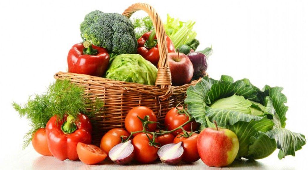A legjobb természetes zsírégető ételek 1. rész
