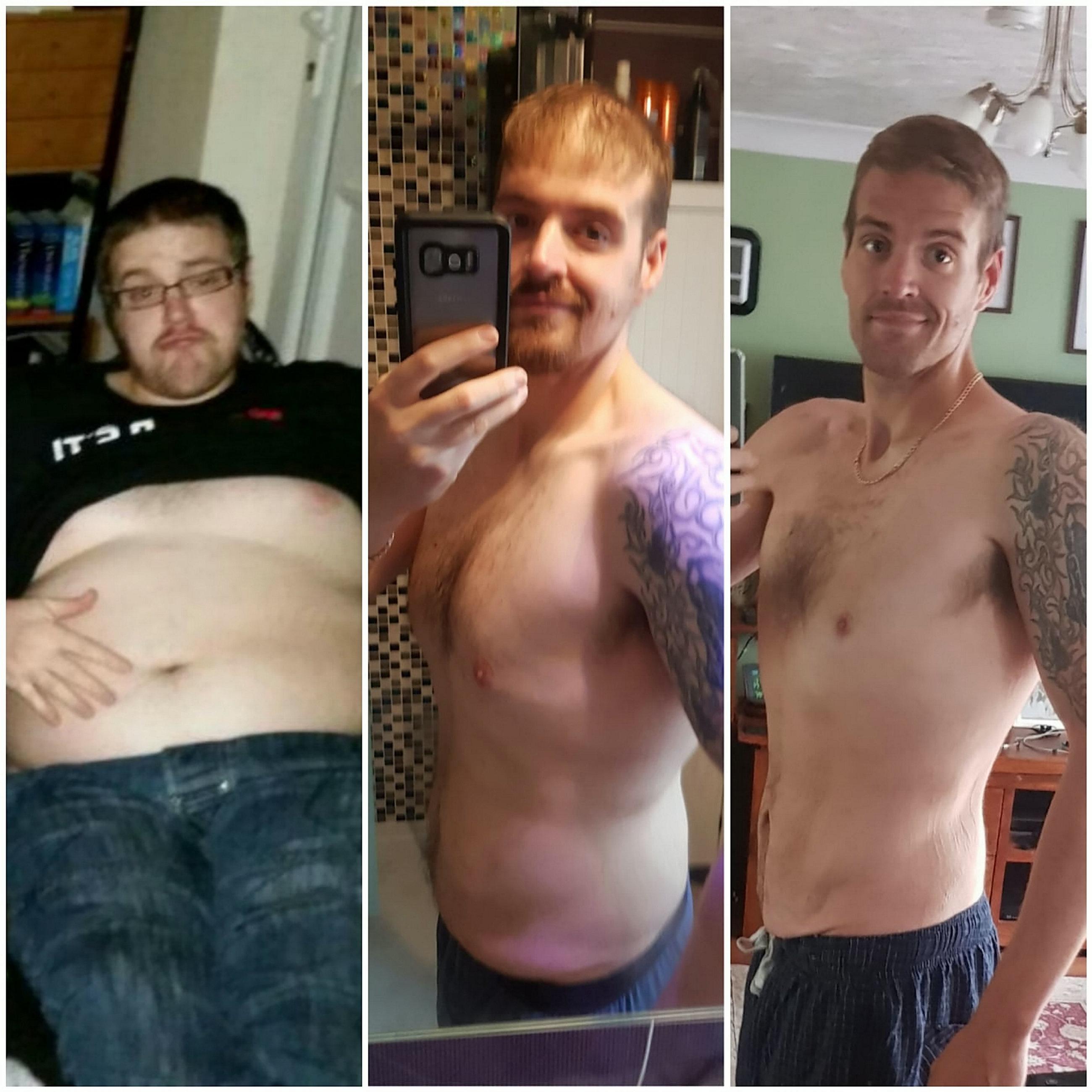 32 éves férfi fogyás kereskedő csatlakozik a fogyás