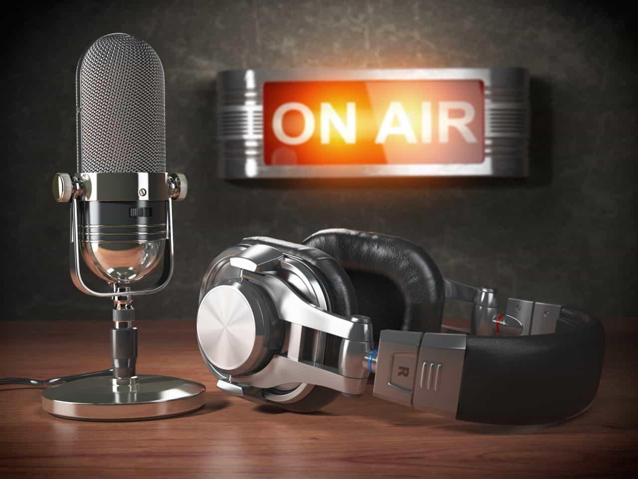 legjobb fogyás podcastok fogyás 43 éves