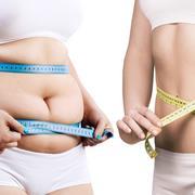 Dátumok: kalória és BJU, jó és rossz a fogyás