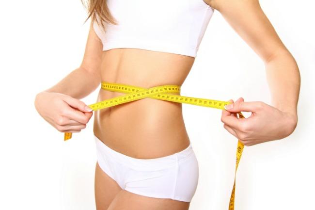 Daganatos betegség és testsúlyvesztés | keszthelyipiac.hu