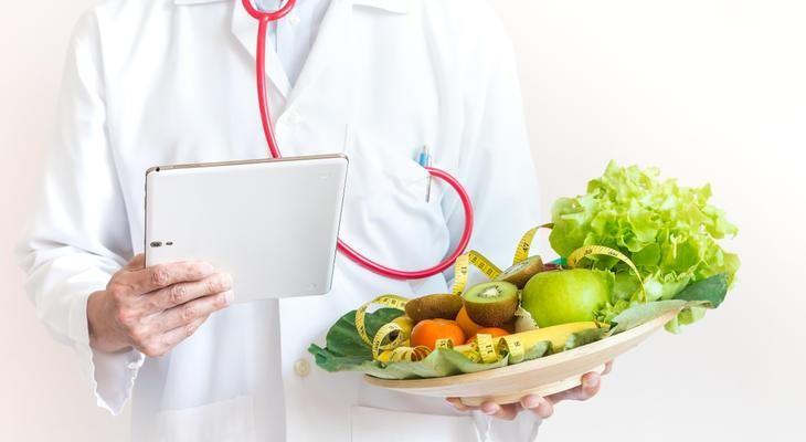 Extragyors diétás tippek a könnyű fogyáshoz | Well&fit