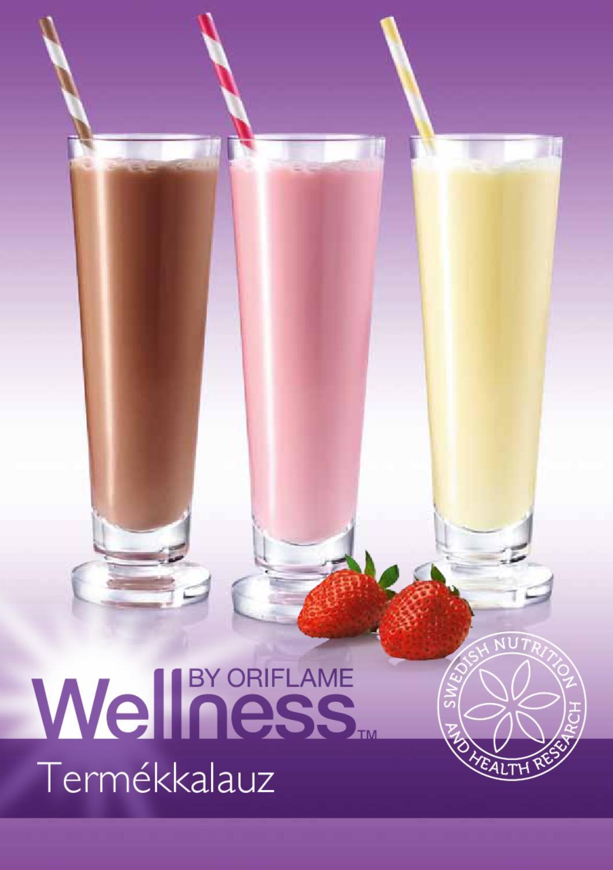 wellness svéd súlycsökkenés