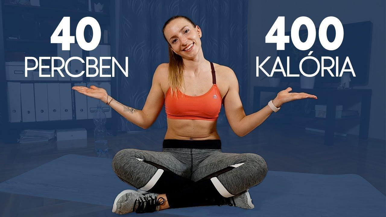 Szupererős zsírégető diétával 7 nap alatt 10 kilótól szabadulhatsz meg! - Kiskegyed