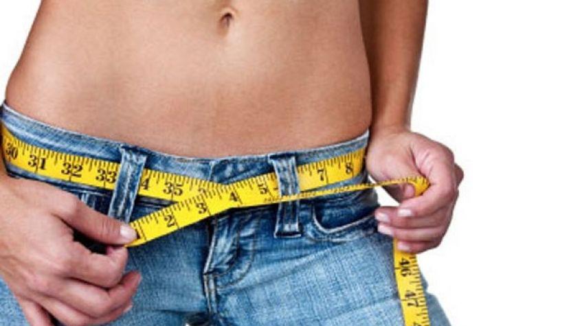 5 egészséges módszer a fogyáshoz