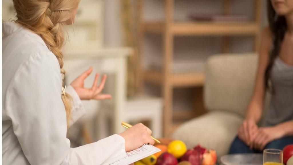 Ezt a 7 jó tanácsot fogadd meg, ha fogyni szeretnél! | keszthelyipiac.hu