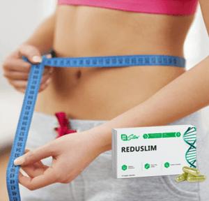 wow zsírégető enni több zsírt veszít több súlyt