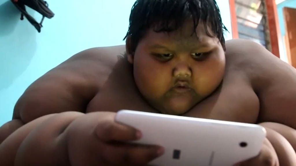 kövér fiú hogyan lehet segíteni a házastársnak a fogyásban