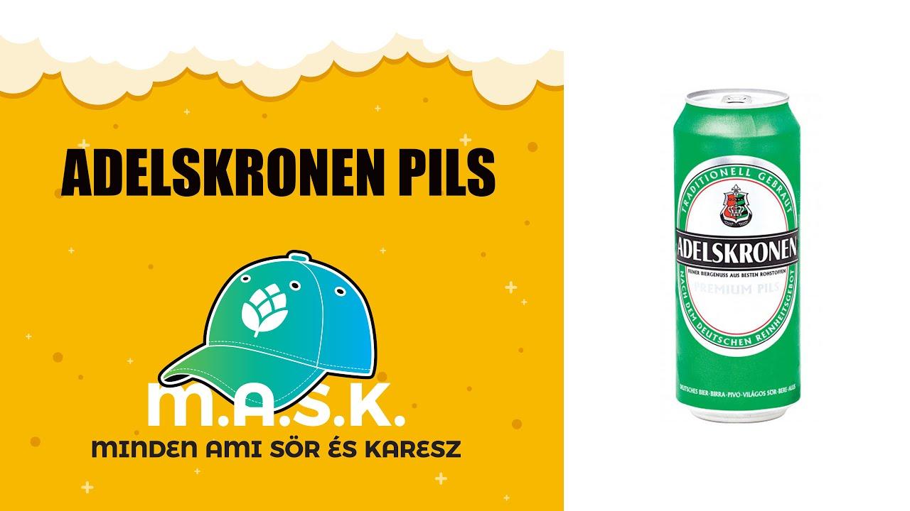 Lehet fogyni hideg sörrel? ( kérdés)