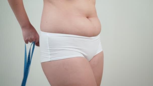 A kövér magyar nők lusták fogyni