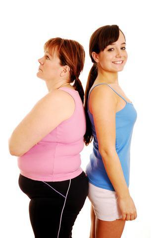 hogyan lehet lefogyni három héten belül egészségtelen súlycsökkenési tünetek