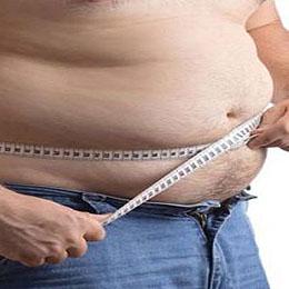 fogyni 46 fogyás kiegészítő előnyei