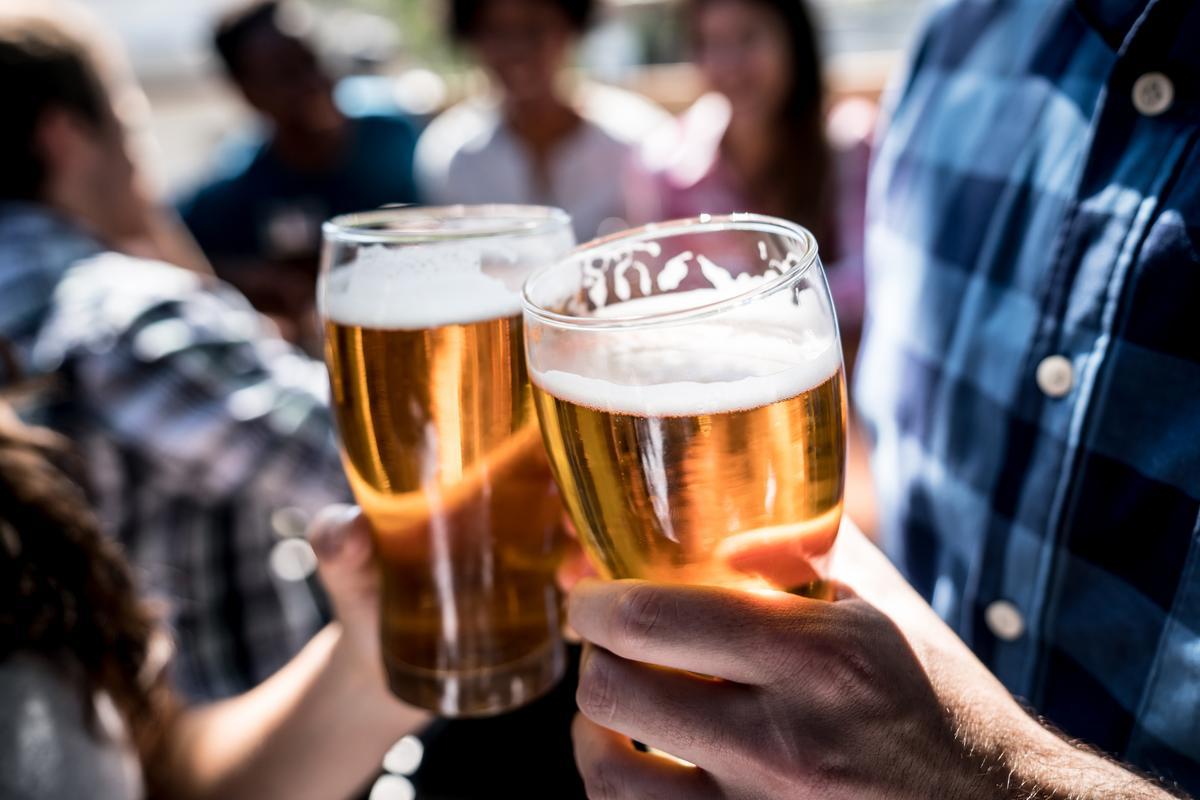 Gasztro: Minden, amit a sörről tudni kell | keszthelyipiac.hu