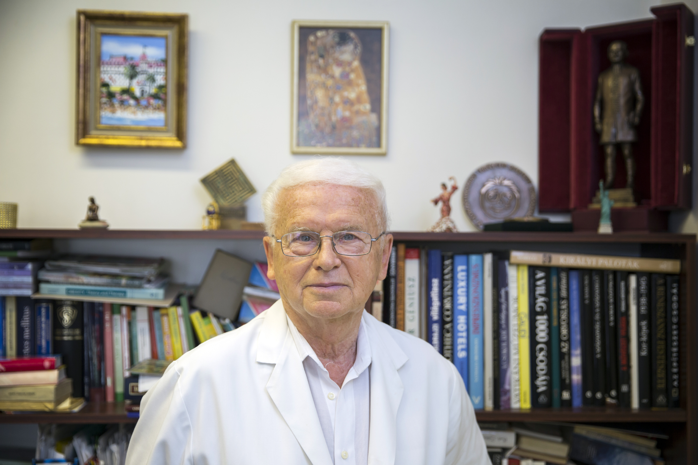 hipofízis daganat eltávolítása és fogyás