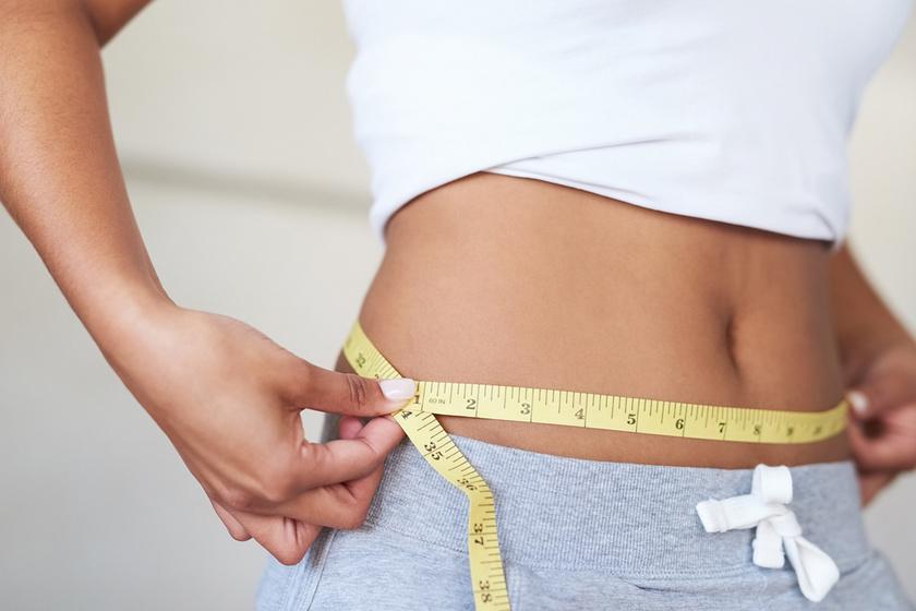 5 apró változás a fogyáshoz
