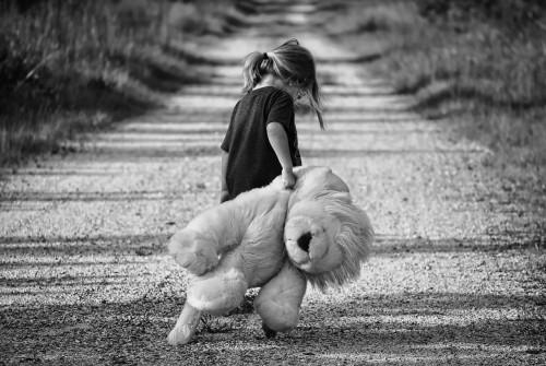 Motivációs holtpont átlépése – Útmutatás egy coachtól | Diéta és Fitnesz