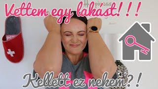 Judit Mata - Vlog csatorna