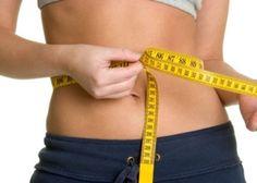 egészséges fogyás három hét alatt hogyan égethetem meg a hátsó zsírt