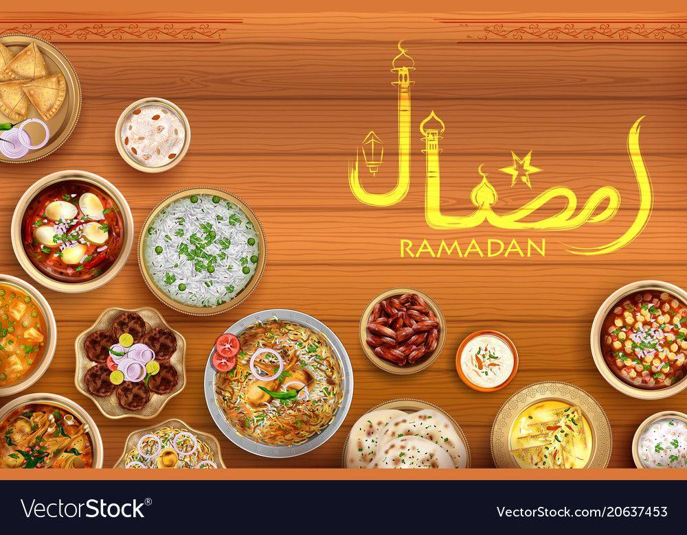 Otthon ünneplik a ramadánt a muszlimok