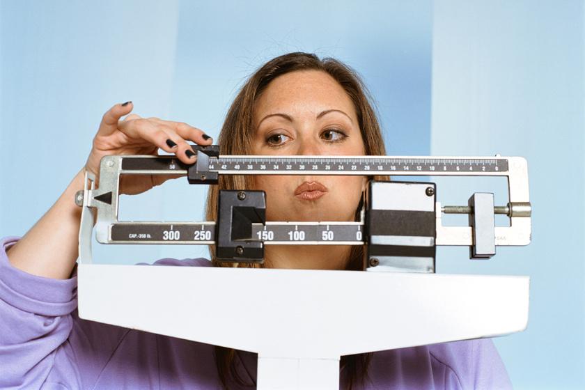 hogyan égetjük el a zsírt? fogyni, miközben a férjét telepítik