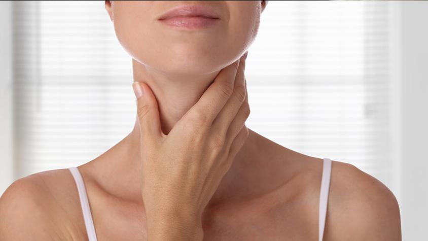 a fogyás hosszú távú egészségügyi kockázata
