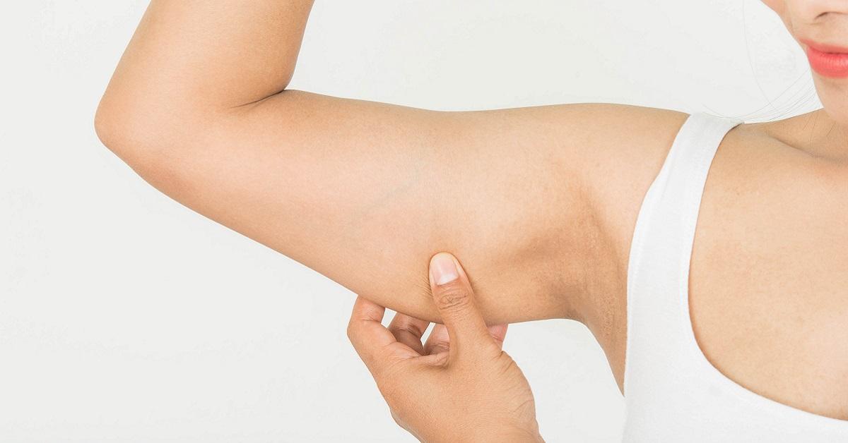 fogyás kockázata zsírégető szupersettek