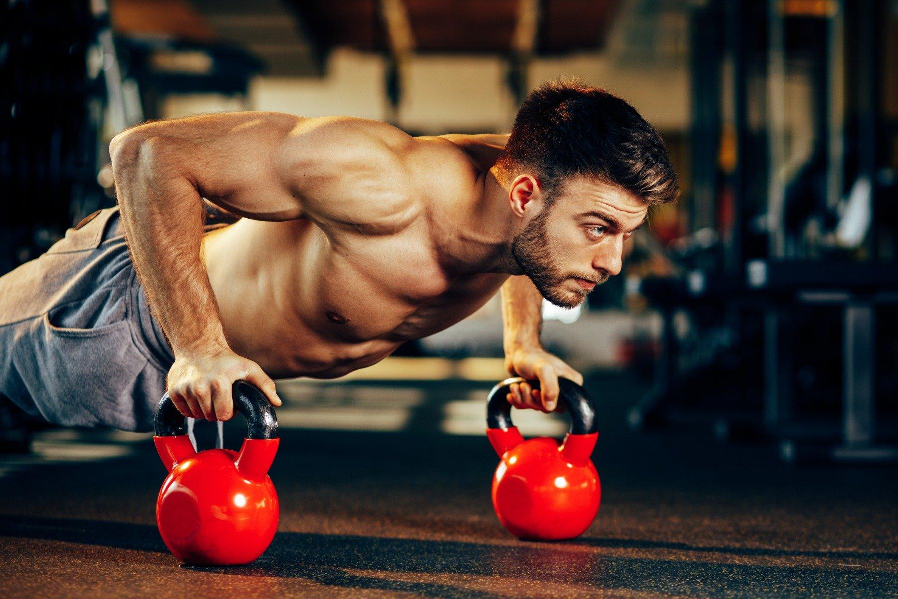 zsírégetési tippek a férfiak egészségére fogyni nő