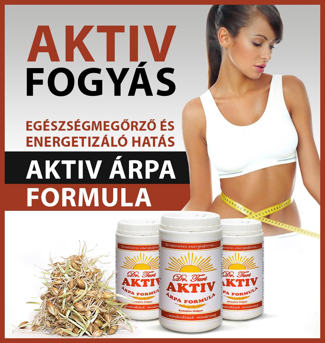 Egészséges fogyókúra | keszthelyipiac.hu