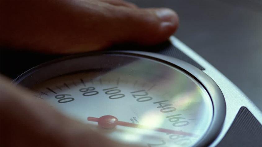 a legjobb mérleg a fogyás mérésére