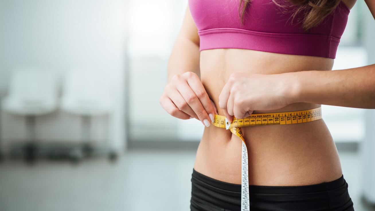 fogyás késési periódus tirozin zsír veszteség