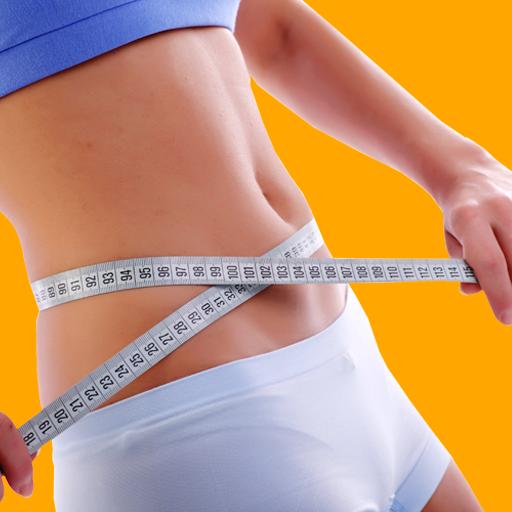 elveszíti a testzsírt a csípőből