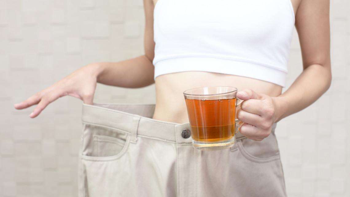 fogyás kanyar vagy a súlycsökkentési célok leírása