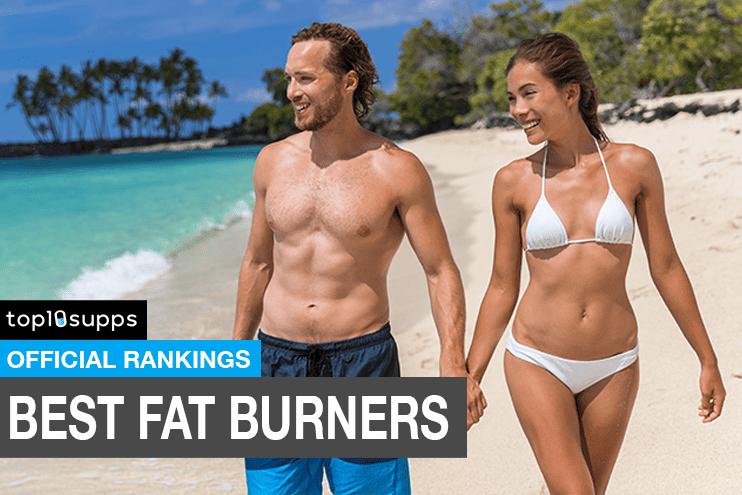 A 10 legjobb zsírégető sport