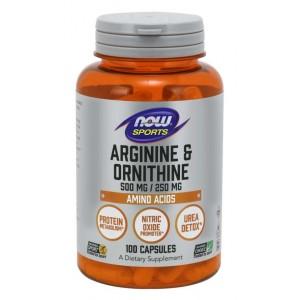 🏥 Berberine: Erőteljes kiegészítés sok előnyökkel