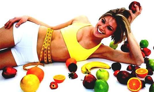 egészséges fogyás hetente zsírégető vs zsírblokkoló