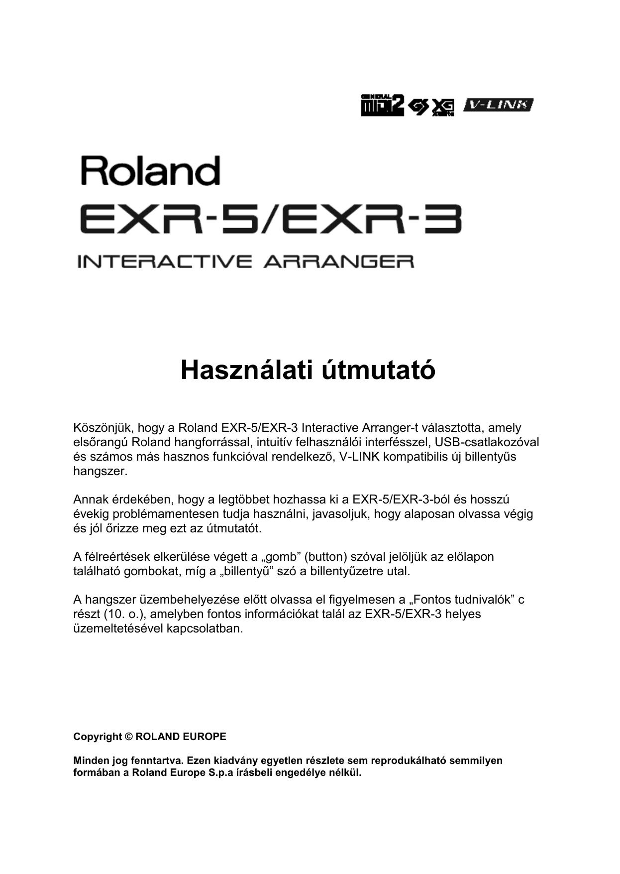 FRAXIPARINE NE/0,6 ml oldatos injekció - Gyógyszerkereső - Hákeszthelyipiac.hu