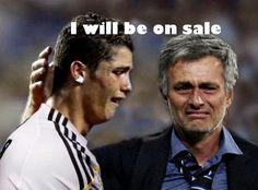 Titkok a Barca öltözőjéből a fogyni vágyó Ronaldo szájából - videó