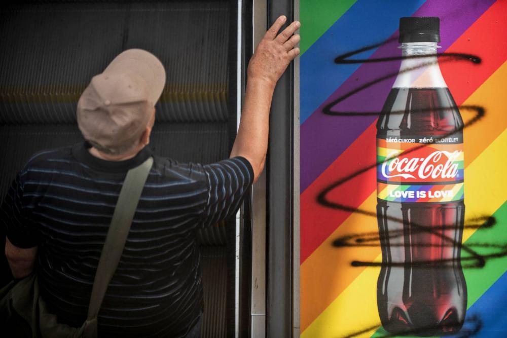 A coca cola okozhat- e fogyását