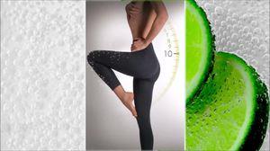 Étrend-kiegészítő tabletták: fogyás nélkül és testmozgás nélkül fogyasztható