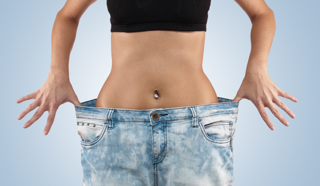 hogyan lehet a zsírégetést érdekesebbé tenni