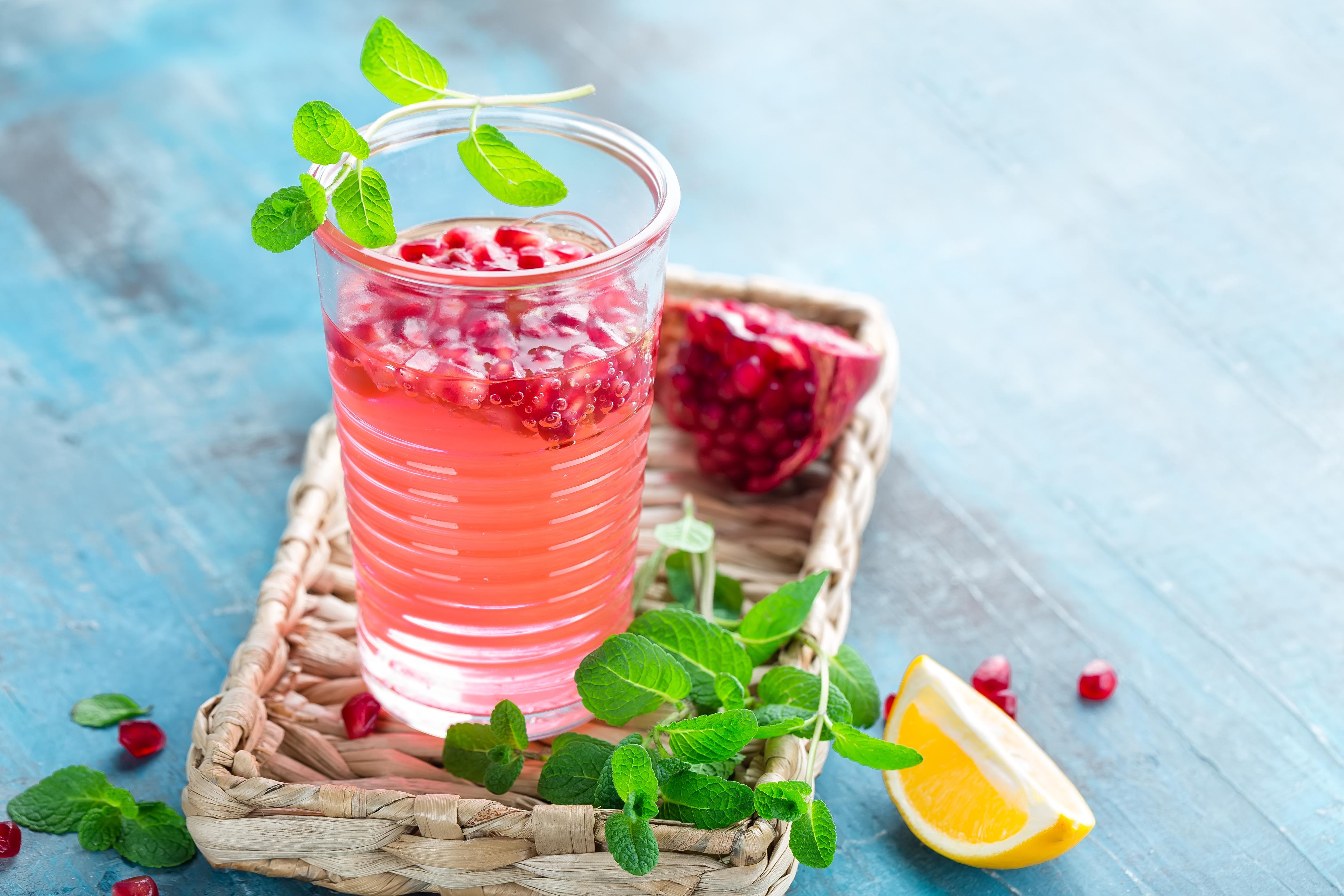 4 toplistás zsírégető étel és ital | Well&fit