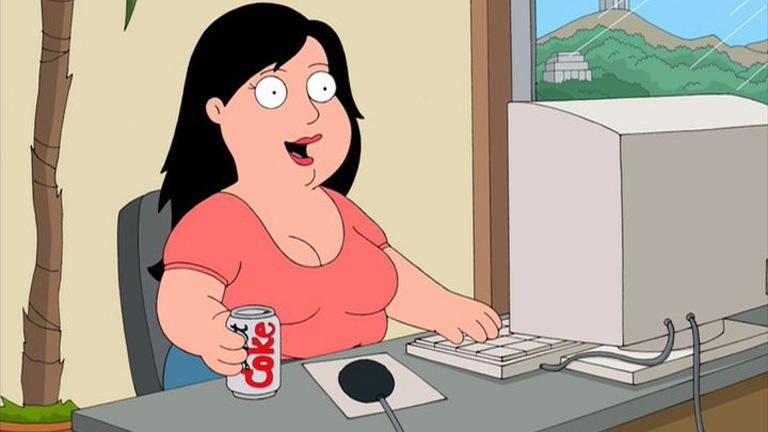 Akarsz fogyni 10 kilót 1 hét alatt? Akkor hadd mondjak valamit