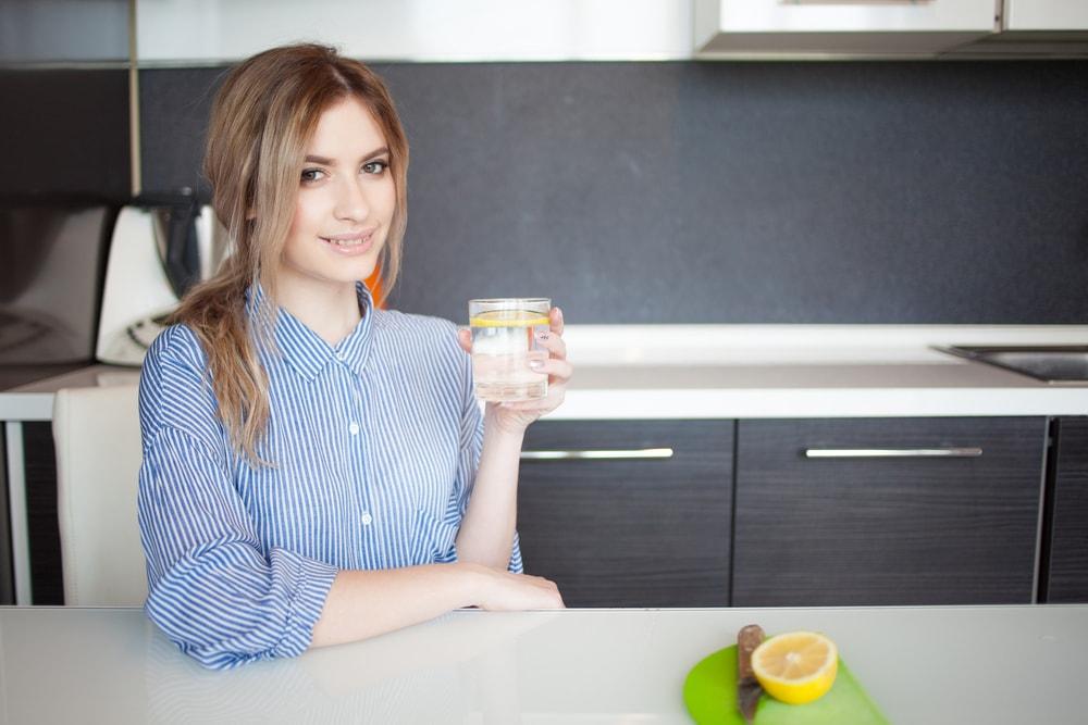 otthoni fogyókúra- tippek kakas segít a fogyásban