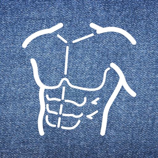 hogyan lehet elveszíteni a jiggle zsírt?