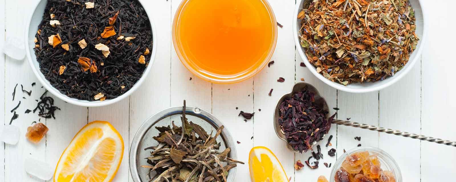 súlycsökkentő italok mellékhatásai a kakaó zsírt éget?