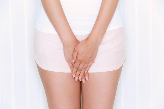 Puliszka-diéta: egy hónap alatt akár 15 kilótól is megszabadulhatsz - keszthelyipiac.hu