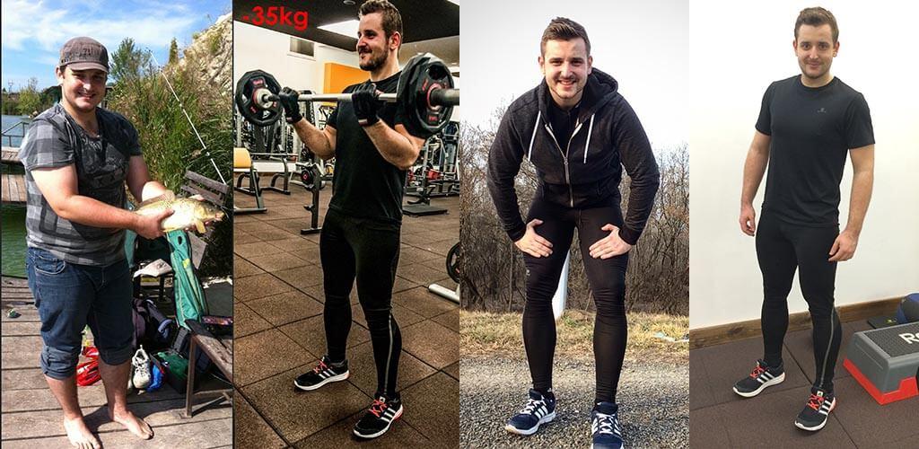 férfiak egészségi fogyás