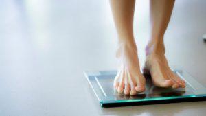 Fogyás felmérések súlycsökkenés általános jelei