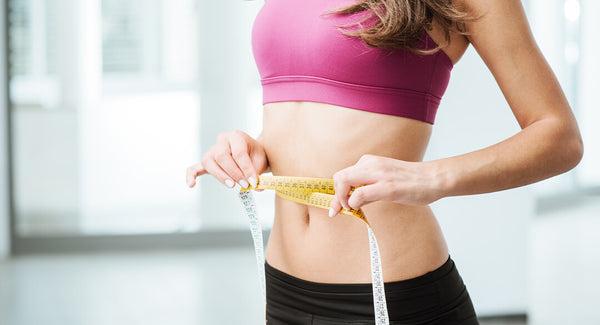Fogyj könnyen és gyorsan a Keto Reset diétával | Well&fit